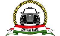Central Taxis Kidderminster